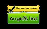 angies's list