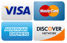 Images of Payment Cards